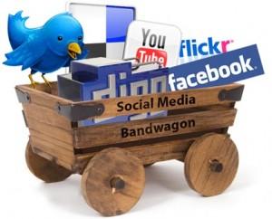 Social-Media-for-Auto-Repair